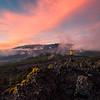 Isla de La Palma, España