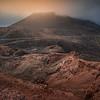 Volcanes de Fuencaliente