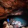 Cueva del Infierno