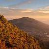 Pico Bejenado (El Paso)
