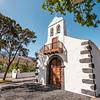 Iglesia del Socorro, Breña Baja