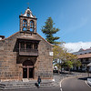Santuario de Las Nieves