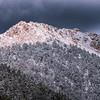 Parque Nacional Sierra de Guadarrama
