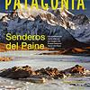 """Portada y reportajes en la revista """"Recorriendo la Patagonia"""""""