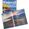 """Reportaje de La Palma en la revista """"Viajeros"""""""