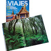 Reportaje de Tenerife en La Revista Viajes de National Geographic