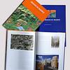 """Fotos Libro  """"Imagenes de Madrid"""""""