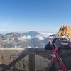 Festival de Senderismo y Montaña 2021
