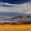 Ruta de  los Seis Miles, Catamarca. Argentina
