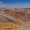 Catamarca, Argentina. Altiplano Andino