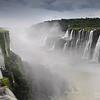 Garganta del Diablo, Cataratas de Iguazu - Iguazu Falls
