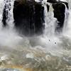 Cataratas de Iguazu. Argentina