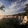 Cataratas de Iguazu- Iguazu Falls