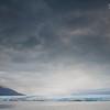 Glaciar Pio XI, glaciar mas grande de La Patagonia y el único glaciar que sigue creciendo. Chile.