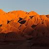 Salta, Argentina. Altiplano Andino