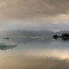 Fiordo Calvo, Viaje Skorpios III, Patagonia Chilena