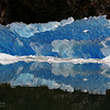 Laguna San Rafael, Fiordos Chilenos, Viaje Skorpios II, Ruta Chonos,  Patagonia Chilena