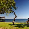 Frutillar, Lago Llanquihue, Patagonia Chilena.