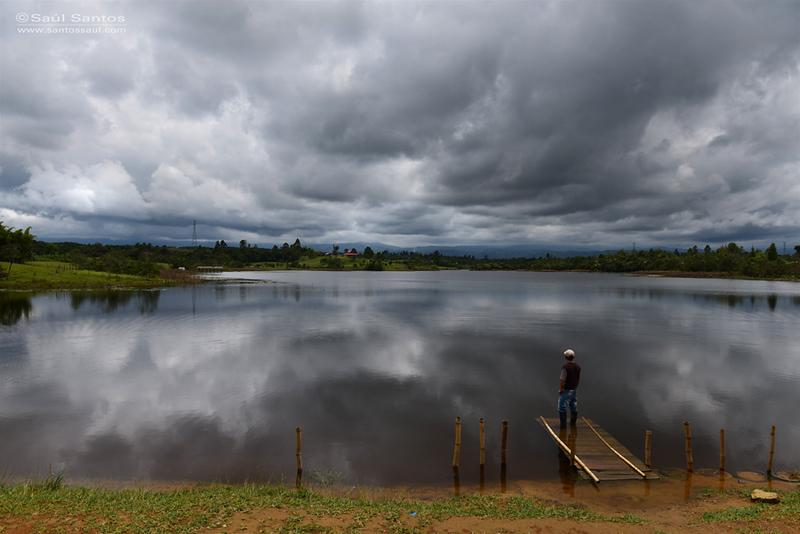 Departamento del Cauca, Colombia