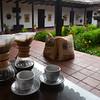 Finca de Supracafe, Colombia