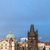 Praga, Republica Checa.