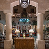 Hotel  Mövenpick Resort Petra. Jordan.