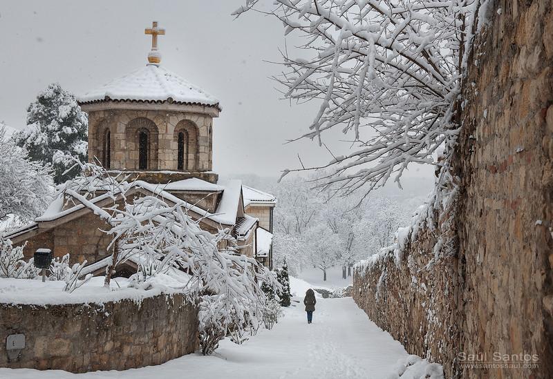 Kalemegdan, Belgrado, Serbia.