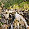 Pirineos, Parque Nacional de Ordesa, Circo de Cotatuero.