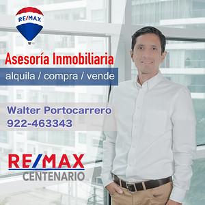 Publicidad-perfil