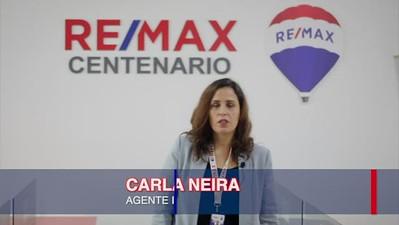 Remax 26.02.2021 testimonios