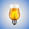 Beer Idea - Version II