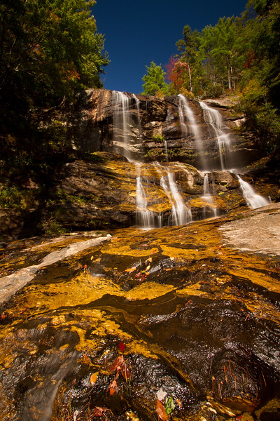 Glenn-falls-fall-color.jpg
