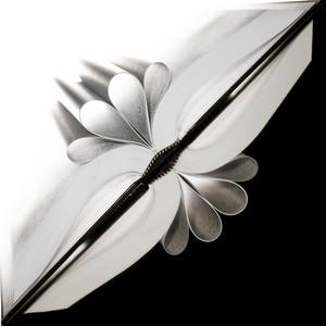 Yin Yang Book