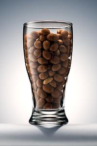 The Snack - Peanut