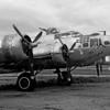B-17 @ Falcon