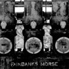 Fairbanks Morse Engine #3