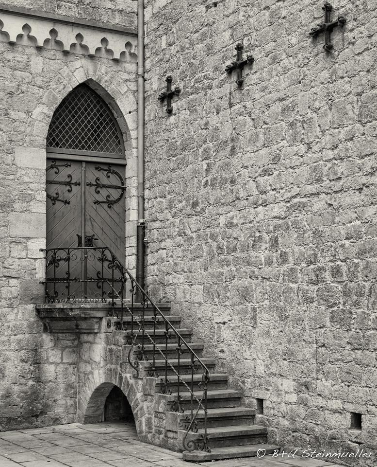 Marienburg