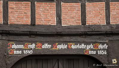 Barsinghausen