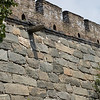 Great Wall - Detail