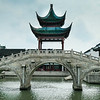 Suzhou - Grand Canal