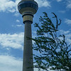 Beijing Television Tower