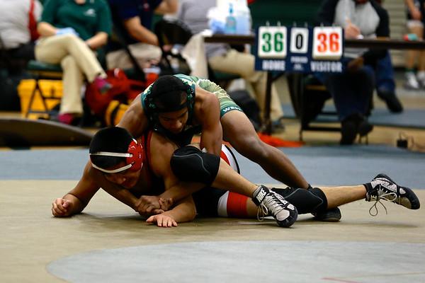 Hart defeated Zeeland West 42 - 42 (9th Tie Breaker)