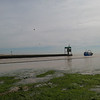 lolp_photo_170330__D8E9841