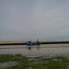 lolp_photo_170330__D8E9842