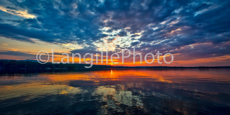 sunrise 1-1