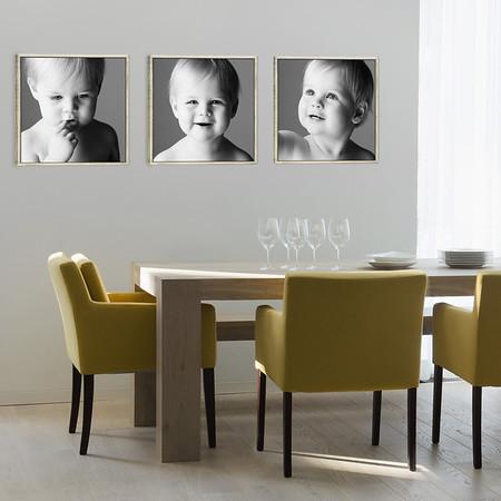 Dinner room Triple