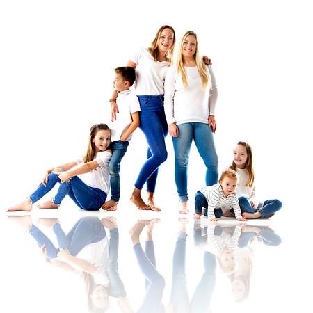family 012_Sharpe