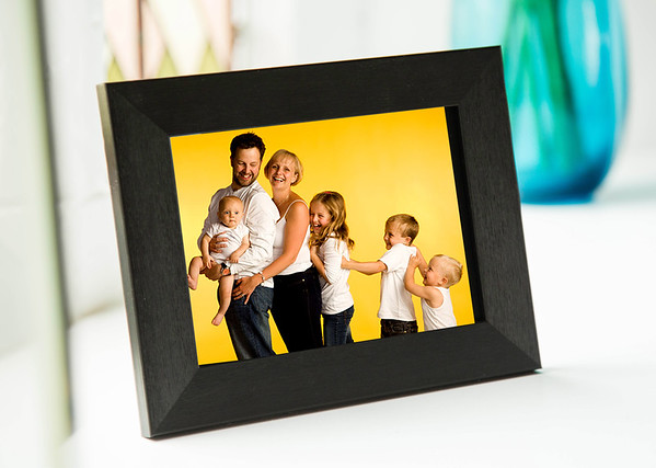 abode frame layers family 2