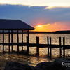 DSC08474-David-Scarola-Photography-House-of-Refuge-web