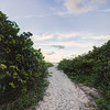 DSC06479-David-Scarola-Photography-Jupiter-Inlet-Beach-Access-Jupiter-Florida-web